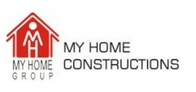 myhomeconstructions