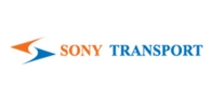 sony transport