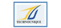 technounique