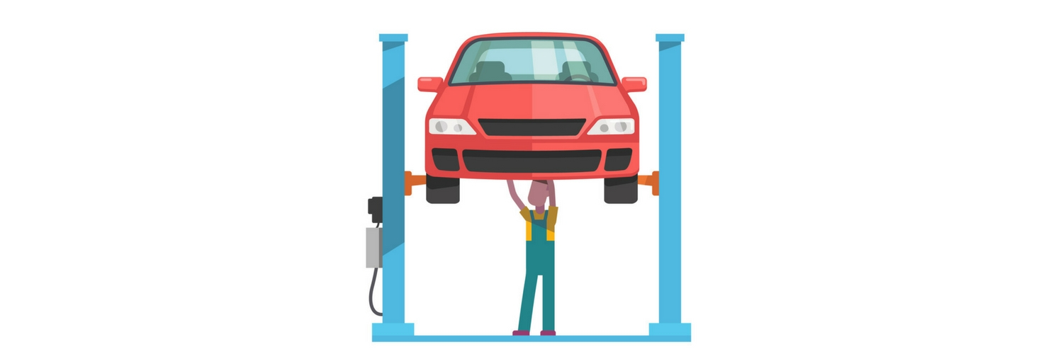 Why Regular Vehicle Maintenance Matters