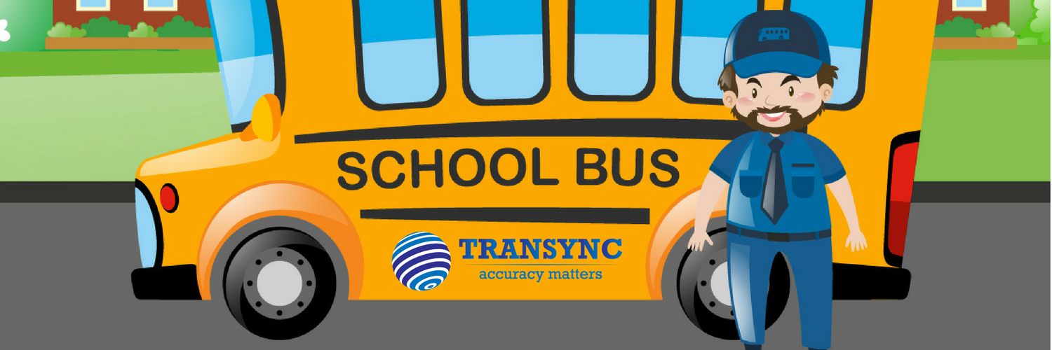 School Bus Safety Rules Gps Tracking Devices